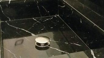 Prodotti e realizzazioni in marmo