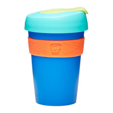 Кружка KeepCup Melchior 340 мл