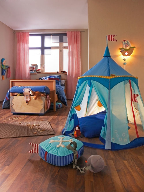 HABA Kidsu0027 Room Decor - Kids Decor & HABA Kidsu0027 Room Decor