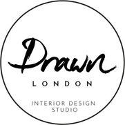 Drawn London's photo