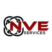 NVE Services PTY LTD's photo