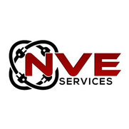 Foto de NVE Services PTY LTD
