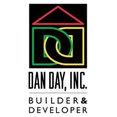 Dan Day Homes's profile photo