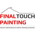 Final Touch Painting, LLC's profile photo