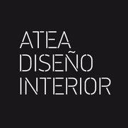 Foto de Atea Diseño Interior