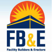 Commercial Buildings Contractor's photo