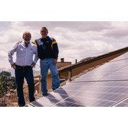 Triton Roofing & Solar's photo