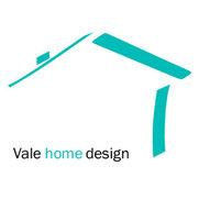 Foto di Vale home design