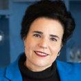 JHID     Jill Hertz Interior Design's profile photo