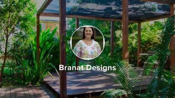 Company Highlight Video by Branat Designs