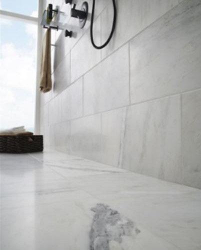 SaveEmail  StoneLocator  Arabescato Carrara Marble. Arabescato Carrara Marble Design Ideas   Remodel Pictures   Houzz
