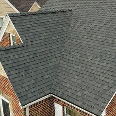 Expert Roofing Amp Exterior Remodeler Of Westchester