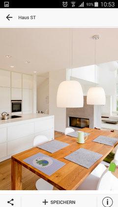 Meine kleine Wohnung ....... Gestaltungsmöglichkeiten dringend gesucht
