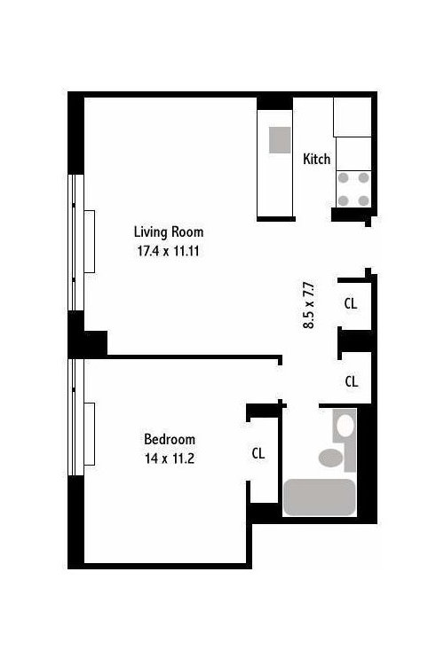 Superbe See Floor Plan And Living Room Pic.