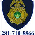 ANZ SECURITY GUARD & PATROL SERVICES's profile photo