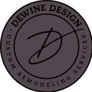 DeWine Design's photo