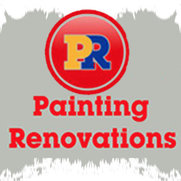 PAINTING RENOVATIONS's photo