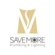 SaveMore Plumbing & Lighting's photo