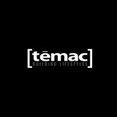 Temac Development Inc.'s profile photo