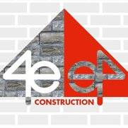 4E Construction Limited's photo