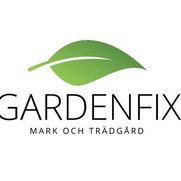 Gardenfixs foto