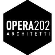 Foto di OPERA202