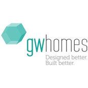 Gw Homes gw homes - brisbane, qld, au 4102