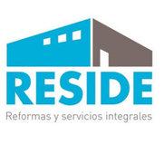 Foto de REFORMAS Y SERVICIOS INTEGRALES