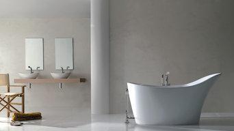Highlight of Victoria & Albert Baths