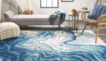 Up to 65% Off The Ultimate Rug Sale