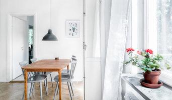 Interiör / Real estate