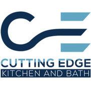Cutting Edge Kitchen and Bath's photo