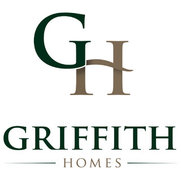Griffith Homes's photo