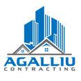 Agalliu Contracting's profile photo