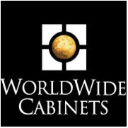 World Wide Cabinets Inc's photo