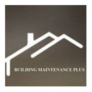 Foto de Building Maintenance Plus