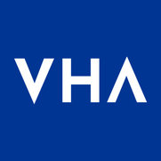 Photo de Vinci | Hamp Architects