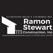 Ramon Stewart Construction Inc.'s photo