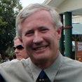 Q Spatial's profile photo