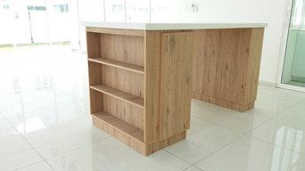 Best 15 Cabinetry And Cabinet Makers In Kuala Lumpur Kuala Lumpur Malaysia Houzz
