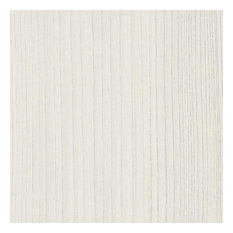 White Ash Woodbrush Finish 4 Ft X 8 Vertical Grade Laminate Sheet