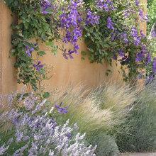 Gardens to Inspire