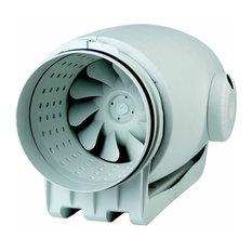 Contemporary Bathroom Extractor buy contemporary bathroom extractor fans on houzz