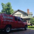 White Brothers Contracting LLC's profile photo