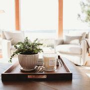 Andrya Cooper Interiors's photo