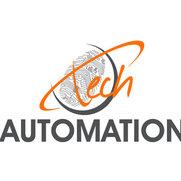 Tech Automation Inc's photo