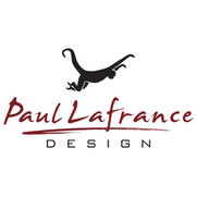 Paul Lafrance Design's photo
