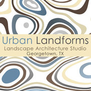 Urban Landforms,     Landscape Architecture Studio's photo