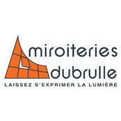 Photo de Miroiteries Dubrulle | Verrerie et Miroiterie
