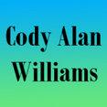 Cody Alan Williams's profile photo
